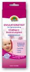 Ovulationstest 5 Stäbchen