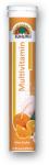 Multivitamin Effervescent tablets