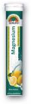 Magnesium Effervescent Tablets