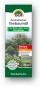 Australisches Teebaum�l 30 ml